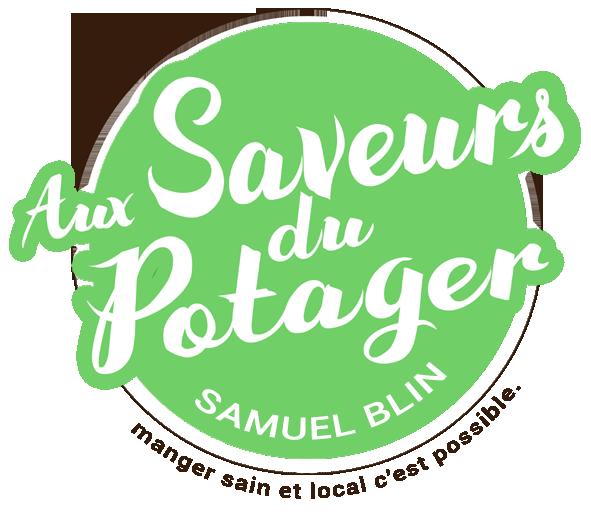 aux-saveurs-du-potager-2.png